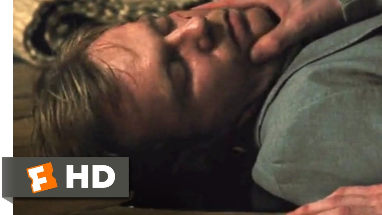 Download mother! (2017) - Sibling Brutality Scene (1/10) | Movieclips