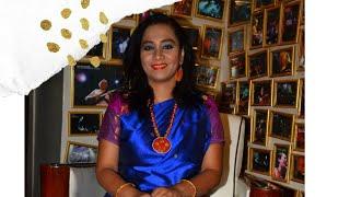 Bam Bam Bol Raha Hain Kashi | Bhojpuri Film