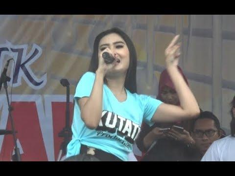 Nella Kharisma - Kalah Cepet LIVE Purbalingga