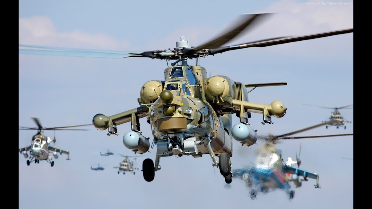 AWESOME Rus Mi-24 Mi-28 & Mi-8 Military Helicopters training ... on mil mi-8, ah-64 apache, vietnam helicopters, mil mi-28, lockheed ac-130, russian air force, large helicopters, rc helicopters, mil mi-17, sukhoi su-27, usa helicopters, sukhoi su-34, afghan helicopters, tupolev tu-95, weird helicopters, kamov ka-50, attack helicopter, military helicopter, hawaii helicopters, era helicopters, russia sending syria attack helicopters, mikoyan mig-29, sukhoi su-35, sikorsky uh-60 black hawk, hq helicopters, eurocopter tiger, hh helicopters, ch helicopters, sukhoi su-24, sukhoi su-25, russian helicopters, kazan helicopters, girls who pilot helicopters, sukhoi su-30, do helicopters, mil mi-26, saudi helicopters, modern attack helicopters, us navy helicopters, military helicopters,