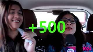 Suno Cash a Car - Episode 4