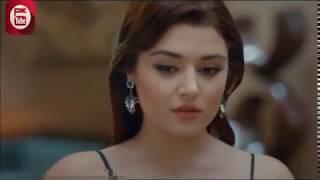 Aye Mere Dil Mubarak Ho Yahi To Pyar Hai [Hayat & Murat] 2018 -Tube PK