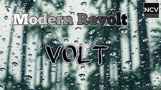 Modern Revolt - VOLT
