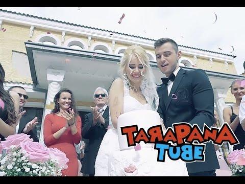 Tarapana - Vidim te u bijelom