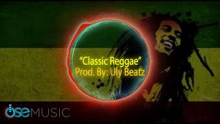 "Fergie - Love Is Blind (type instrumental) ""classic reggae with modern kick"""