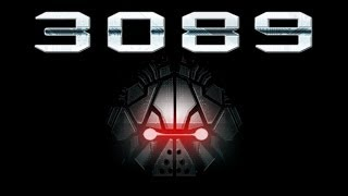 3089 Gameplay [ PC HD ]