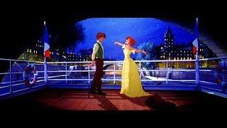 Perfect - Non/Disney (Ed Sheeran)