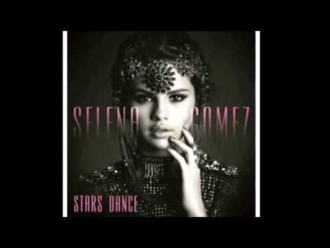 Selena Gomez Birthday ( Audio )