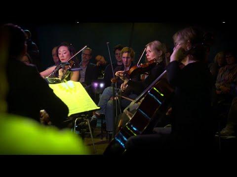 Mendelssohn: 2. Streichquintett B-Dur op. 87 ∙ Mitglieder des hr-Sinfonieorchesters mp3