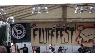 Скачать Fall Of Efrafa No Longer Human Fluff Fest 2009