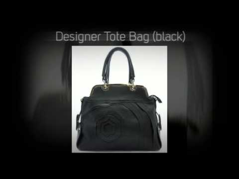ed6fa2d81f38 Wholesale Fashion Handbags for Women this Summer - YouTube