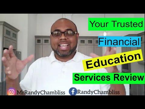 financial-education-services-reviews-|-fes-scam-alert-🚨-|-real-estate-developer-tells-all