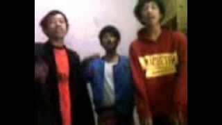 Download lagu Kau Tak Pantas Ku Puja shonet pulung oviie MP3