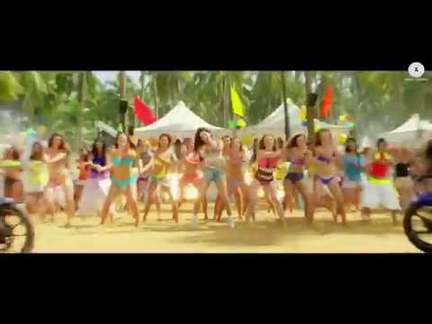 Paniwala Dance-Electro MIX Promo