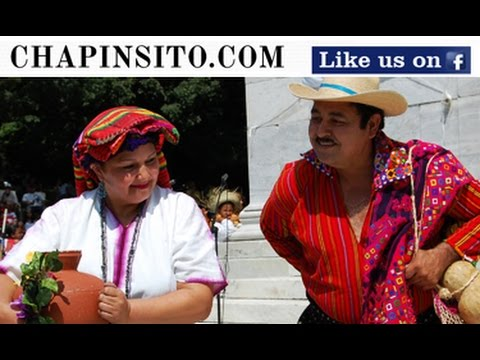 Colores Latinos en RI