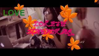 KHAAB    AKHIL REMIX    DJ SHAAN J FT DVJ CHIRAG HD FULL VIDEO