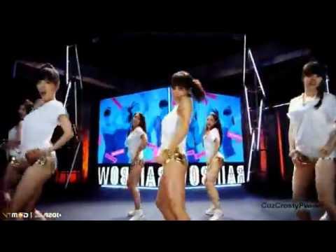 Nonstop Việt Remix LK Tổng hợp tuyển chọn- liên khúc nhạc remix, DJ 2014, Nhạc cực bốc 2014