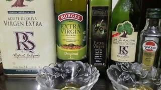 olive oil benifits