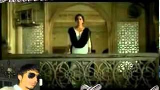 Bahut din hue hain( hummayu ali Classic Sad Song))