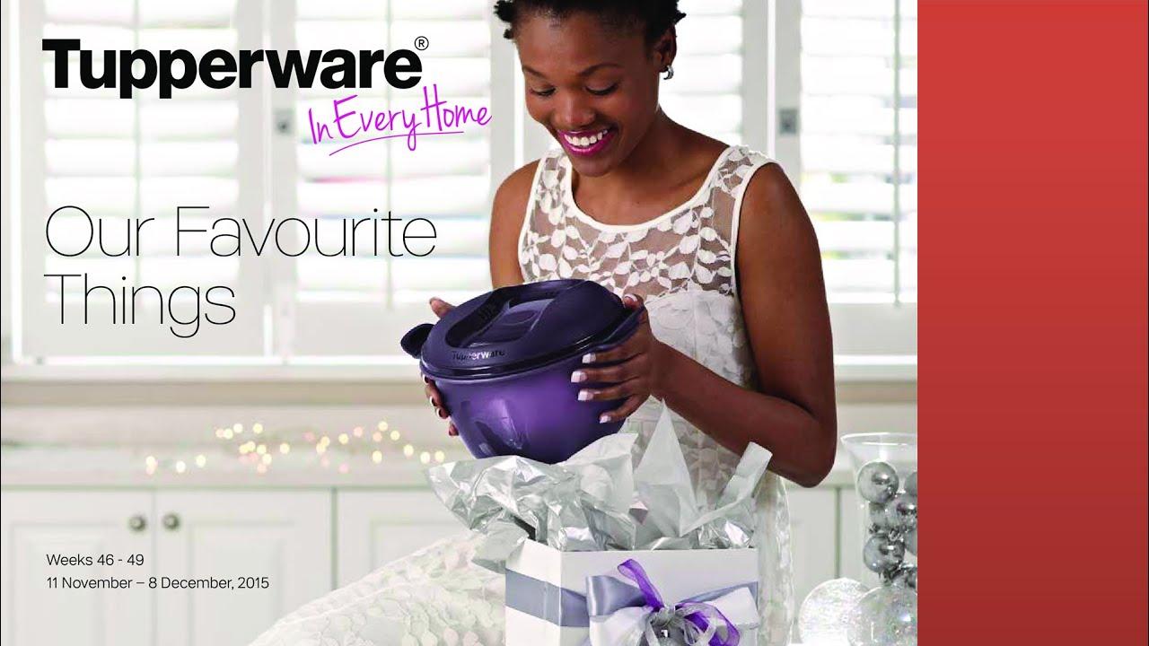 tupperware november specials 2015 youtube. Black Bedroom Furniture Sets. Home Design Ideas