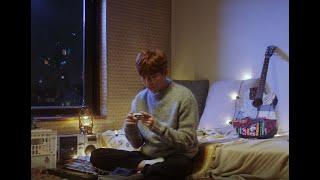 SOOHYUN (from U-KISS) / 「Start Again」MV Intro Teaser