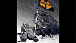 Wu-Tang Clan - In the Hood (HD)