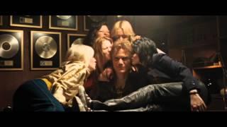 Baixar The Runaways - Trailer
