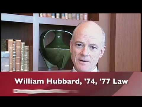 Nelson Mullins Videos
