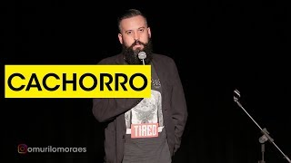 Murilo Moraes - Adotei um Cachorro