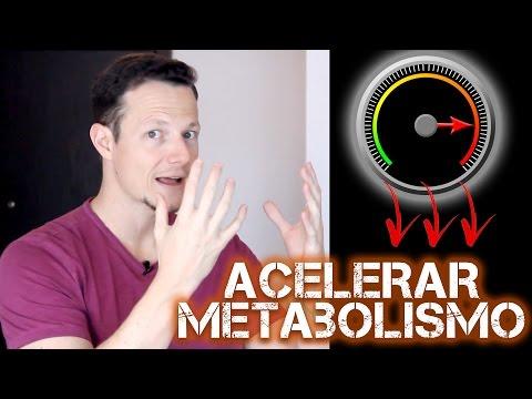 como-acelerar-o-metabolismo-para-emagrecer?