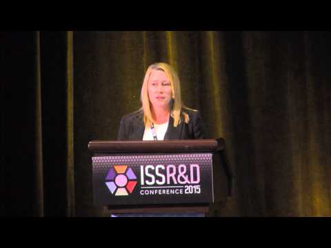 ISSRDC 2015 - The Evolving ISS Lab: Improvements to Enable New Research and Utilization