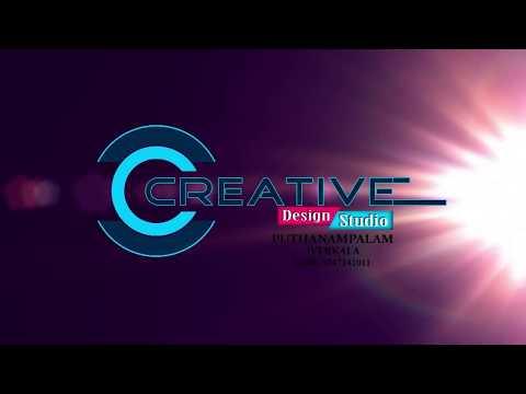 CREATIVE DESIGN STUDIO , Wedding Couples##  ANISH & ROJA ,  OUTDOOR SHOOT