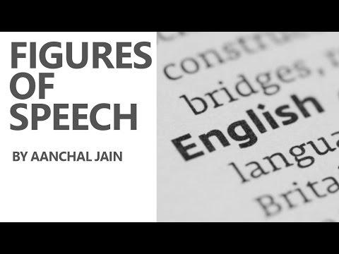Figures of Speech - Based on Similarity: Homonym