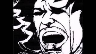 Black Rebel Motorcycle Club - Awake (Radio Eins live 19/6/2002)