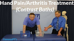hqdefault - Contrast Therapy Back Pain