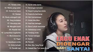 30 Lagu Pop Indonesia Terbaru 2020 Hits Pilihan Terbaik Lagu Enak Didengar Saat Santai Dan Kerja MP3