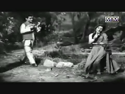 taron bhari ho raat lyrics