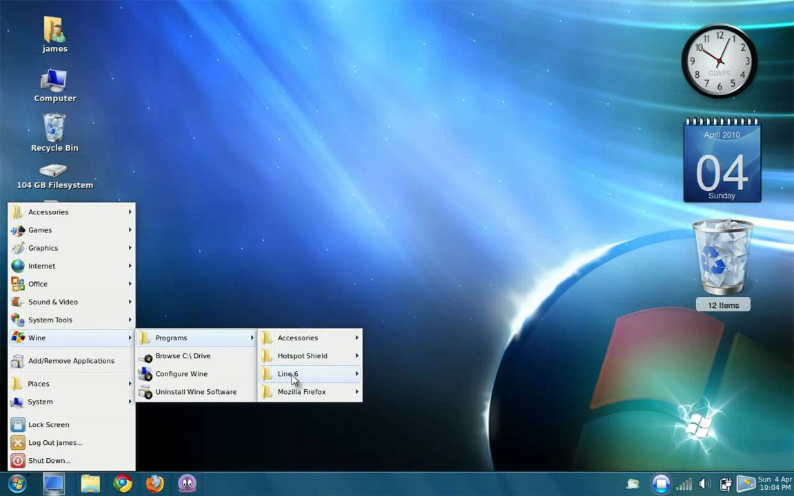 LINUX TONEPORT UX WINDOWS 10 DRIVER