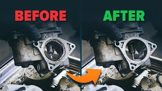 How to change Top mount on HONDA Jazz II Hatchback (GD_, GE3, GE2) 1.3 iDSi - replacement tricks