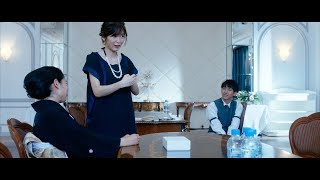 第六回 八王子Short Film映画祭 12/2(日) 八王子駅の南口からシャトル...