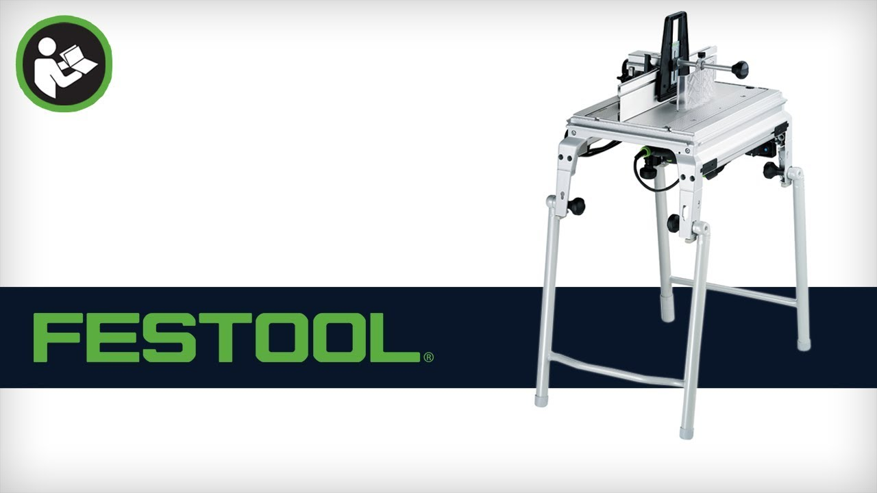 Festool cms router table getting started setup calibration festool cms router table getting started setup calibration keyboard keysfo Image collections