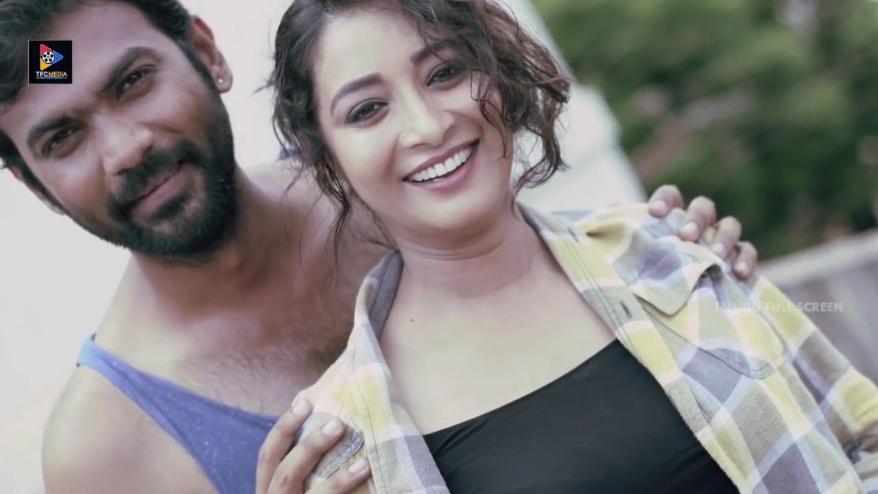 Download Yedu Chepala Katha Movie Teaser Goes Viral In Social Media | Sam J Chaithanya | Telugu Full Screen