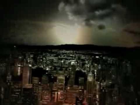 Adam Lambert [Mad World Official Video]
