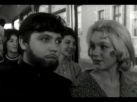 Исповедь (1962) драма
