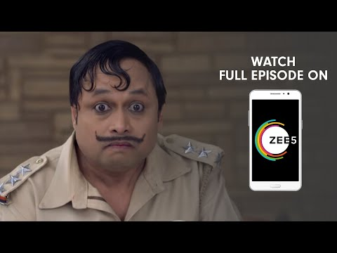Bhabi Ji Ghar Par Hai - Spoiler Alert - 11 Dec 2018 - Watch Full Episode On ZEE5 - Episode 988 thumbnail