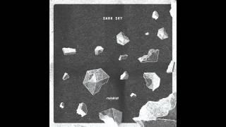 Gambar cover Dark Sky - Rainkist (Trevino's Heartbeat Remix)