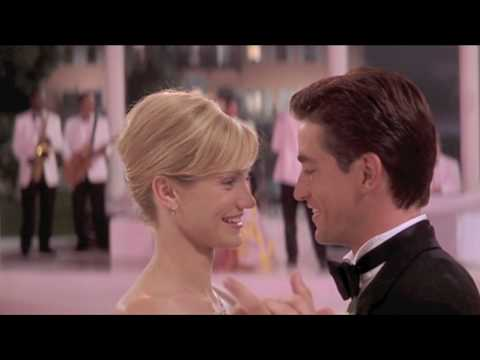 The Way You Look Tonight - My Best Friend's Wedding HD