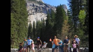2013 Yosemite movie