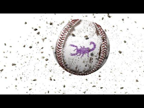April 20: Sedona Baseball vs Camp Verde