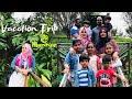 Vacation trip I Recipes I Unboxing The Enwrapping story I Dream catcher plantation resort Munnar